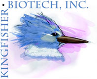 Kingfisher Biotech, Inc.